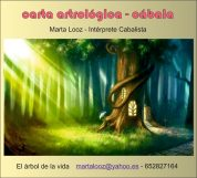 http://www.padmachodron.blogspot.com.es/